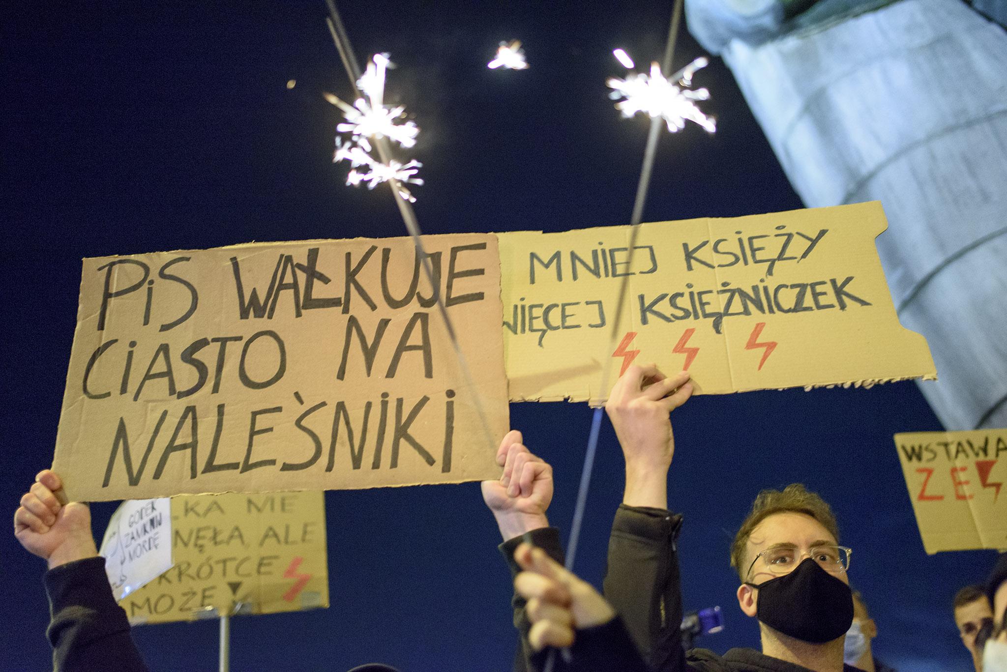 DSC_4289_RZESZOW_NEWS_SEBASTIAN_STANKIEWICZ