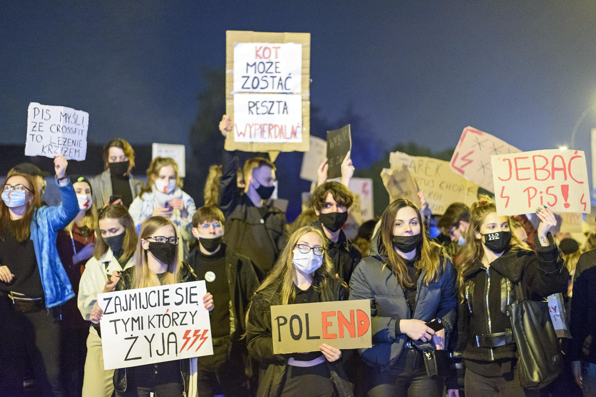 DSC_4729_RZESZOW_NEWS_SEBASTIAN_STANKIEWICZ