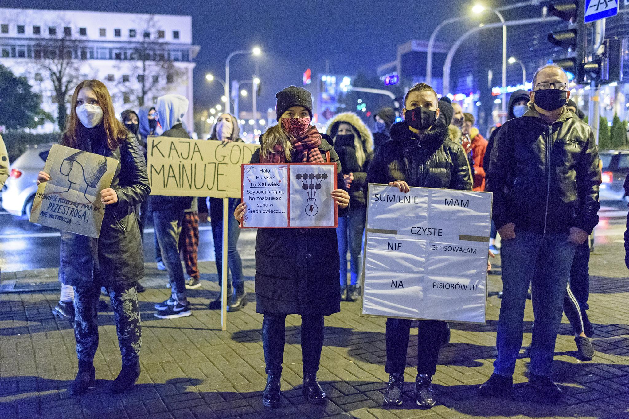 DSC_6675_RZESZOW_NEWS_SEBASTIAN_STANKIEWICZ