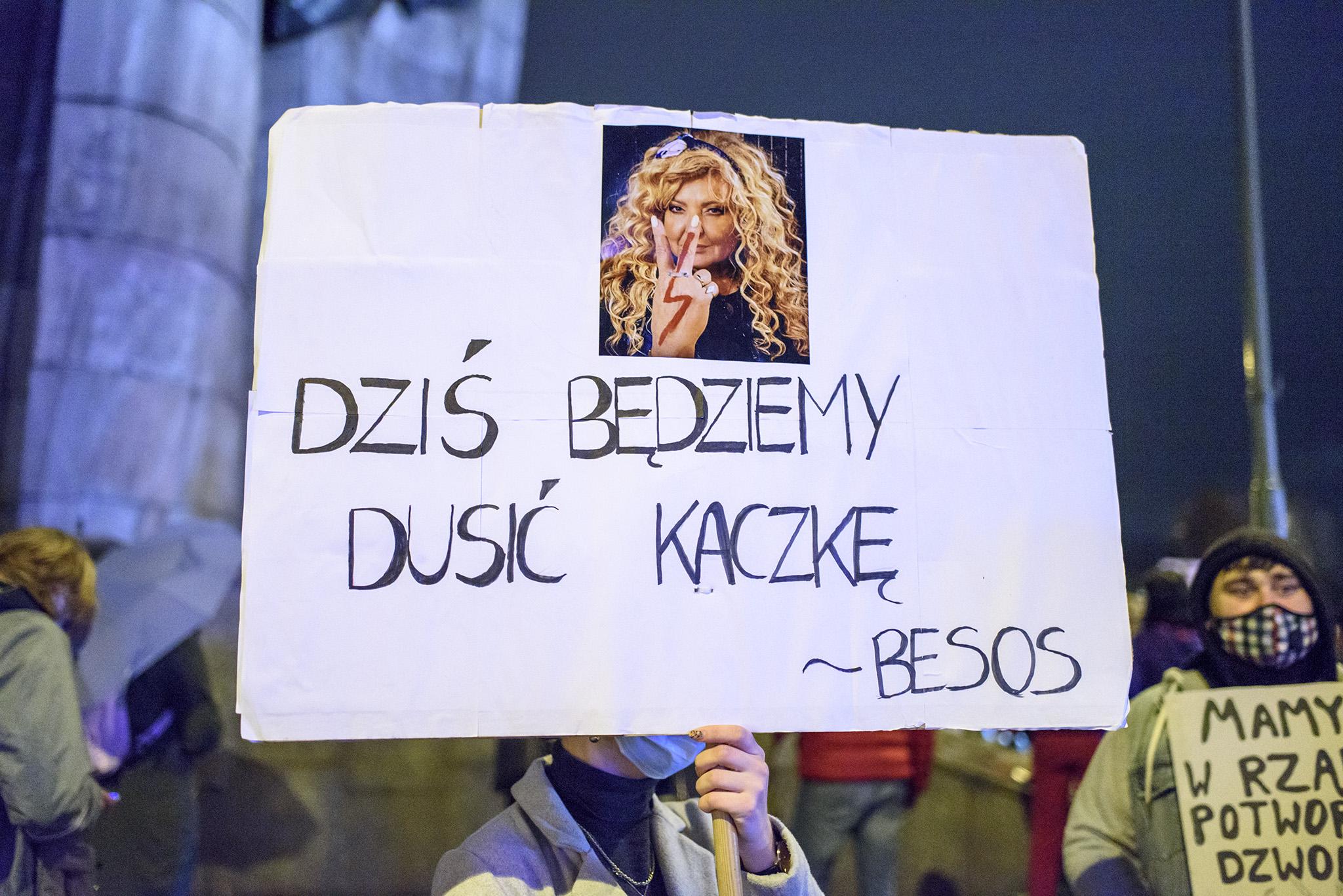 DSC_6681_RZESZOW_NEWS_SEBASTIAN_STANKIEWICZ