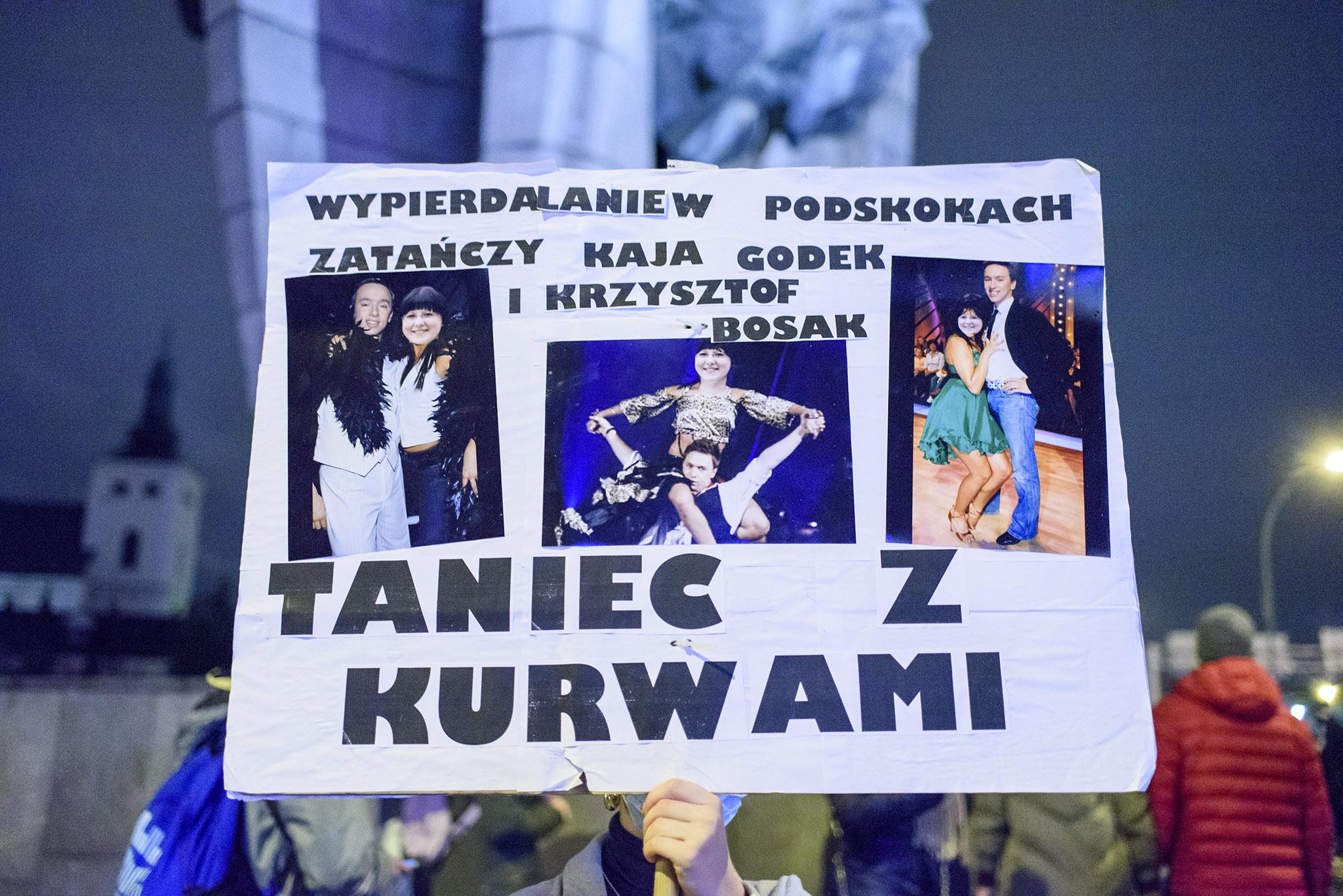 DSC_6682_RZESZOW_NEWS_SEBASTIAN_STANKIEWICZ