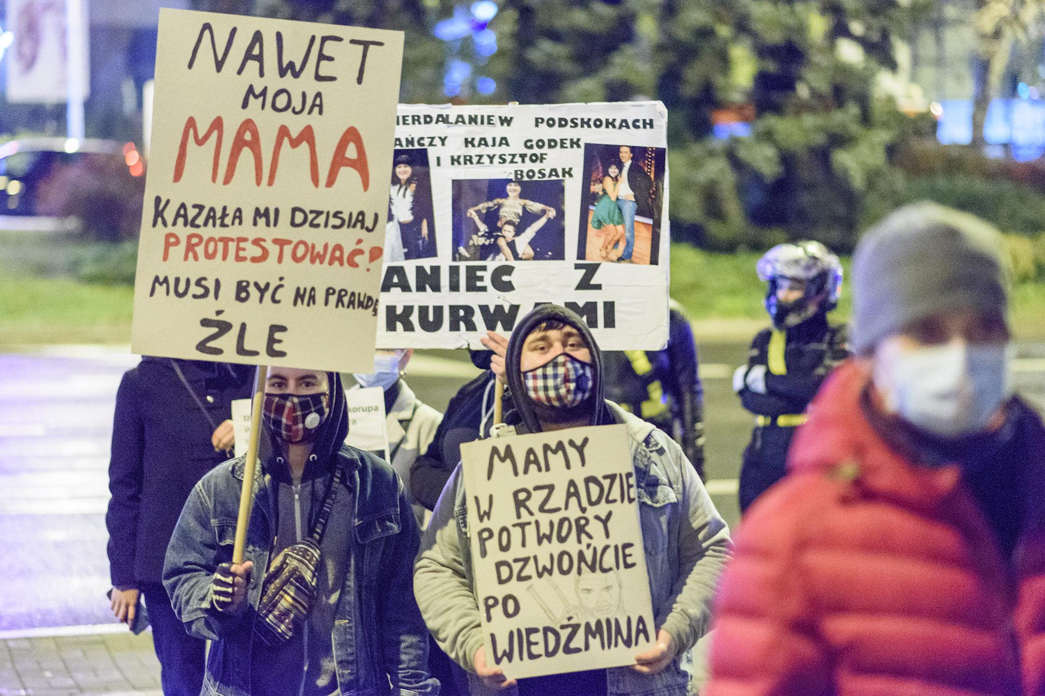 DSC_6692_RZESZOW_NEWS_SEBASTIAN_STANKIEWICZ
