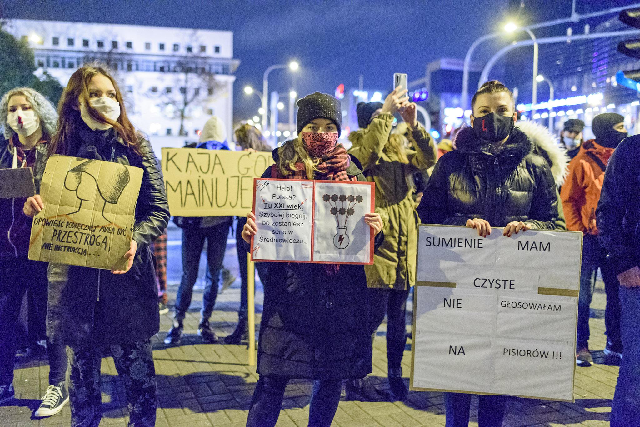 DSCZdjęcie: Sebastian Stankiewicz / Rzeszów News_6720_RZESZOW_NEWS_SEBASTIAN_STANKIEWICZ