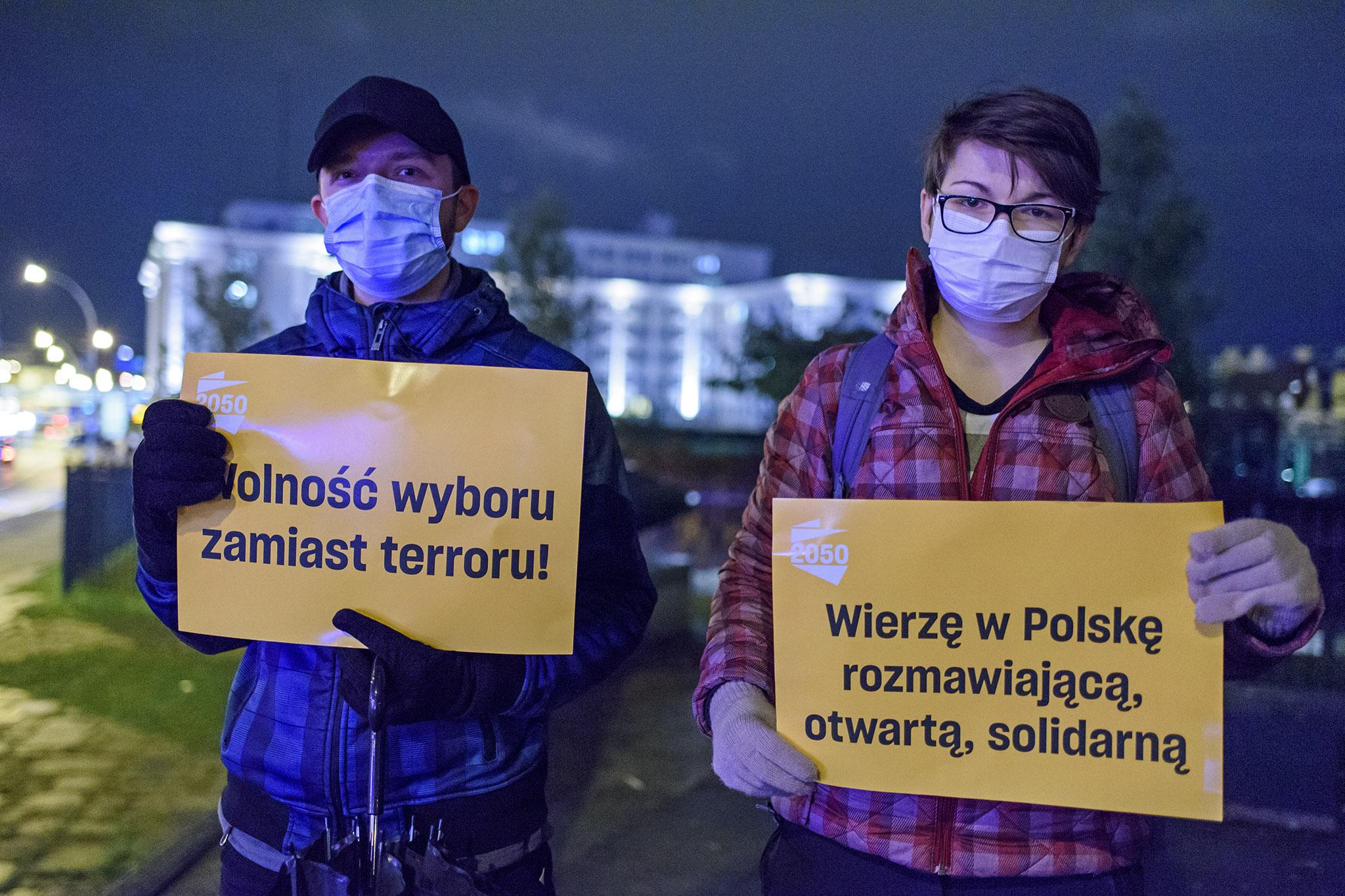 DSC_6728_RZESZOW_NEWS_SEBASTIAN_STANKIEWICZ