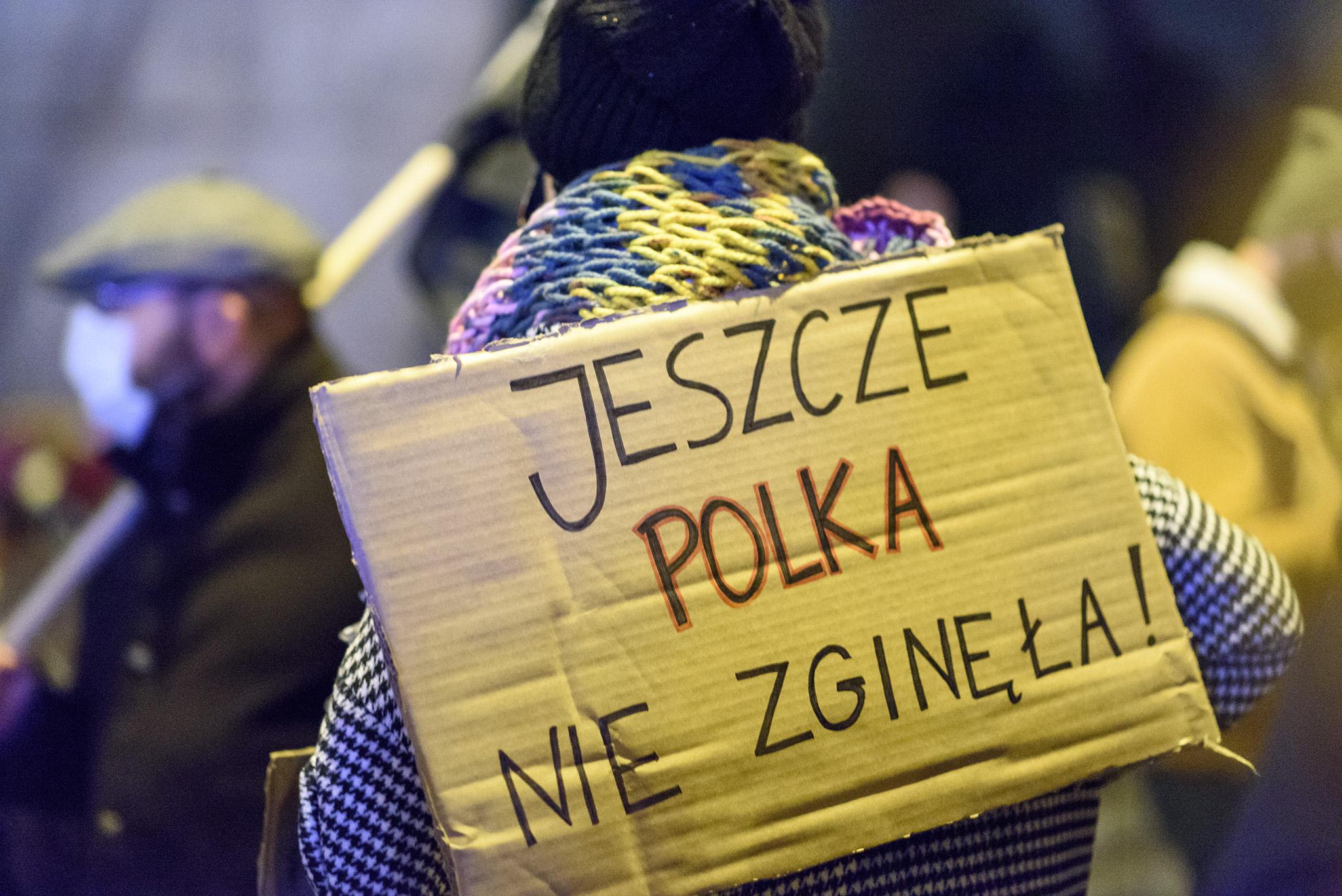 DSC_6786_RZESZOW_NEWS_SEBASTIAN_STANKIEWICZ
