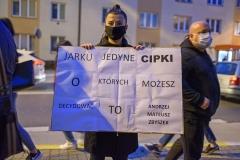 DSC_1255_RZESZOW_NEWS_SEBASTIAN_STANKIEWICZ