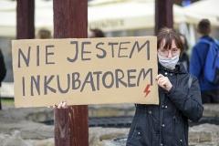 DSC_2037_RZESZOW_NEWS_SEBASTIAN_STANKIEWICZ