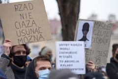 DSC_2303_RZESZOW_NEWS_SEBASTIAN_STANKIEWICZ