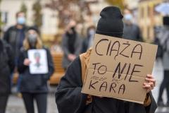DSC_2315_RZESZOW_NEWS_SEBASTIAN_STANKIEWICZ