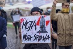 DSC_2459_RZESZOW_NEWS_SEBASTIAN_STANKIEWICZ
