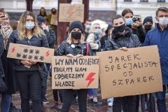 DSC_2468_RZESZOW_NEWS_SEBASTIAN_STANKIEWICZ