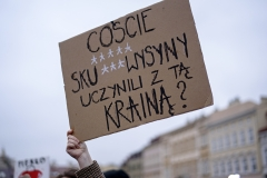 DSC_2488_RZESZOW_NEWS_SEBASTIAN_STANKIEWICZ