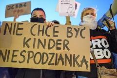 DSC_2771_RZESZOW_NEWS_SEBASTIAN_STANKIEWICZ