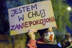 DSC_2Zdjęcie: Sebastian Stankiewicz / Rzeszów News931_RZESZOW_NEWS_SEBASTIAN_STANKIEWICZ