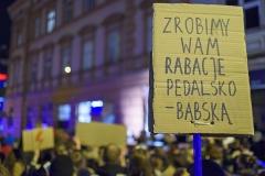 DSC_3175_RZESZOW_NEWS_SEBASTIAN_STANKIEWICZ