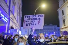 DSC_3214_RZESZOW_NEWS_SEBASTIAN_STANKIEWICZ