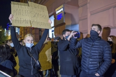 DSC_3250_RZESZOW_NEWS_SEBASTIAN_STANKIEWICZ