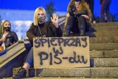 DSC_3546_RZESZOW_NEWS_SEBASTIAN_STANKIEWICZ