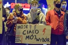 DSC_3619_RZESZOW_NEWS_SEBASTIAN_STANKIEWICZ