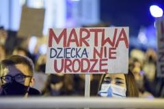 DSC_3755_RZESZOW_NEWS_SEBASTIAN_STANKIEWICZ