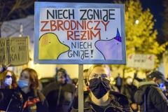 DSC_3772_RZESZOW_NEWS_SEBASTIAN_STANKIEWICZ