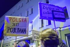 DSC_3892_RZESZOW_NEWS_SEBASTIAN_STANKIEWICZ