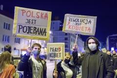DSC_3972_RZESZOW_NEWS_SEBASTIAN_STANKIEWICZ