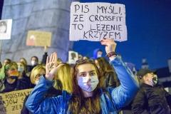 DSC_4692_RZESZOW_NEWS_SEBASTIAN_STANKIEWICZ