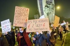 DSC_4836_RZESZOW_NEWS_SEBASTIAN_STANKIEWICZ