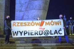 DSC_5364_RZESZOW_NEWS_SEBASTIAN_STANKIEWICZ