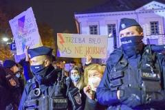DSC_5935_RZESZOW_NEWS_SEBASTIAN_STANKIEWICZ