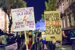 DSC_5967_RZESZOW_NEWS_SEBASTIAN_STANKIEWICZ
