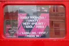 DSCF7062_RZESZOW_NEWS_SEBASTIAN_STANKIEWICZ