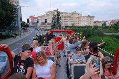 DSCF7126_RZESZOW_NEWS_SEBASTIAN_STANKIEWICZ
