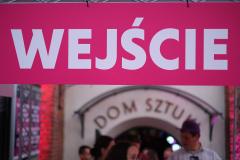 DSCF0058_RZESZOW_NEWS_SEBASTIAN_STANKIEWICZ