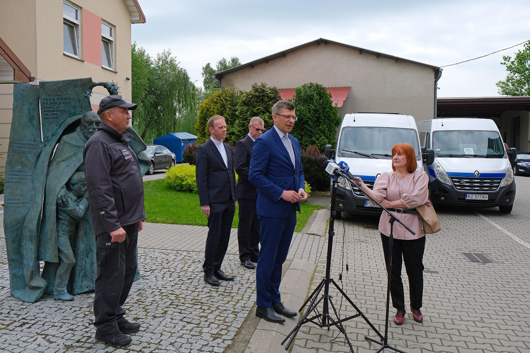 DSCF3826_RZESZOW_NEWS_SEBASTIAN_STANKIEWICZ