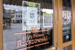 SS008343_SEZdjęcie: Sebastian Stankiewicz / Rzeszów NewsASTIAN_STANKIEWICZ_RZESZCOW_NEWS