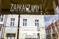 SS008348_SEBASTIAN_STANKIEWICZ_RZESZCOW_NEWS