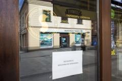 SS008349_SEBASTIAN_STANKIEWICZ_RZESZCOW_NEWS