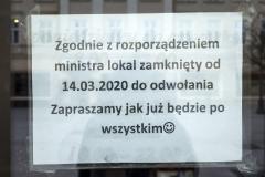 SS008355_SEBASTIAN_STANKIEWICZ_RZESZCOW_NEWS