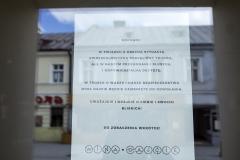 SS008370_SEBASTIAN_STANKIEWICZ_RZESZCOW_NEWS