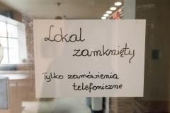 SS008371_SEBASTIAN_STANKIEWICZ_RZESZCOW_NEWS