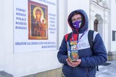 DSC_9047_RZESZOW_NEWS_SEBASTIAN_STANKIEWICZ